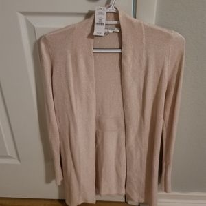 Cover up*nwt* size xxs